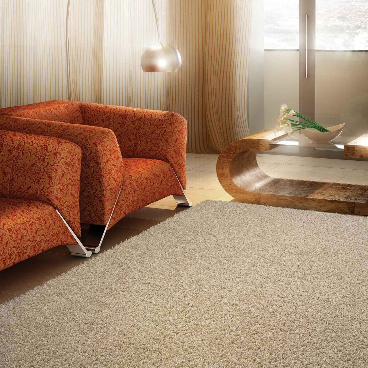 Decorando sua sala de estar para o natal escolhendo um for Sala de estar lujosa