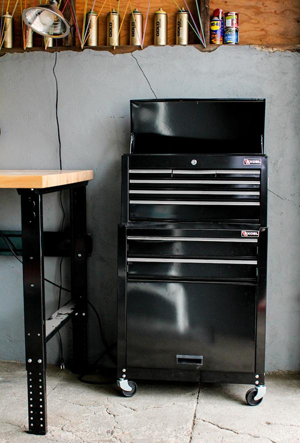 garagem transformada4