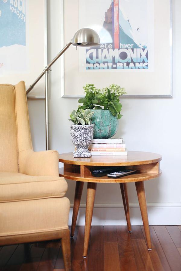 5 Mveis Criativos E Funcionais A Casa Que Minha V Queria