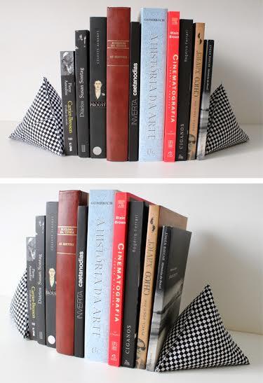 pesinho para livros7