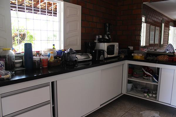 cozinha antes1