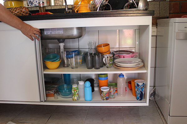 cozinha antes10