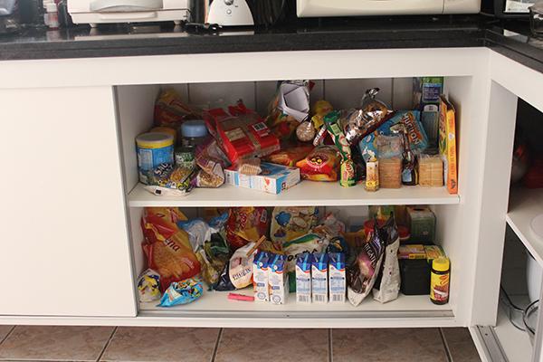 cozinha antes11