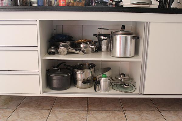 cozinha antes12