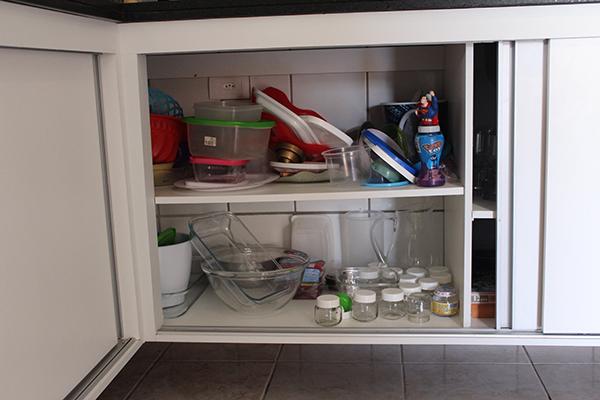 cozinha antes13
