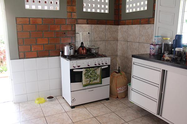 cozinha antes2