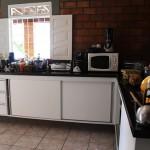 cozinha antes3