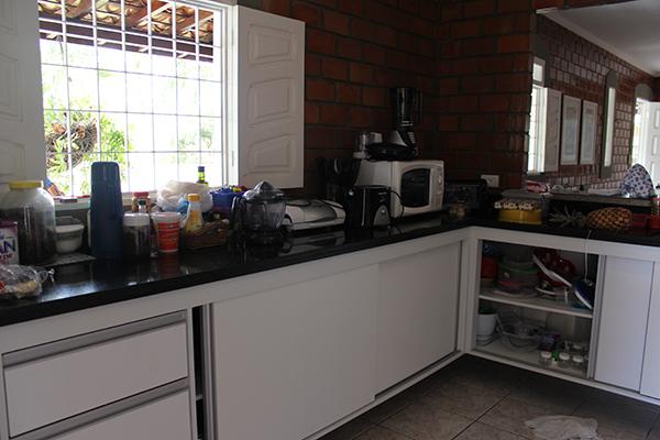 cozinha antes4