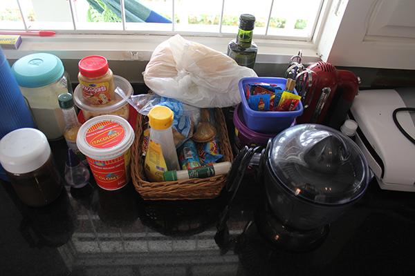 cozinha antes5