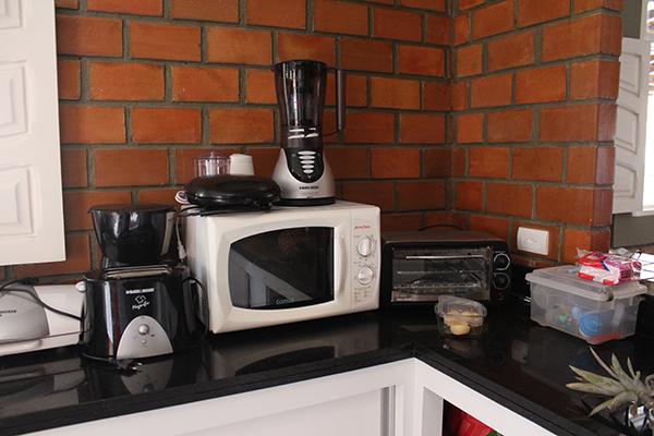 cozinha antes6