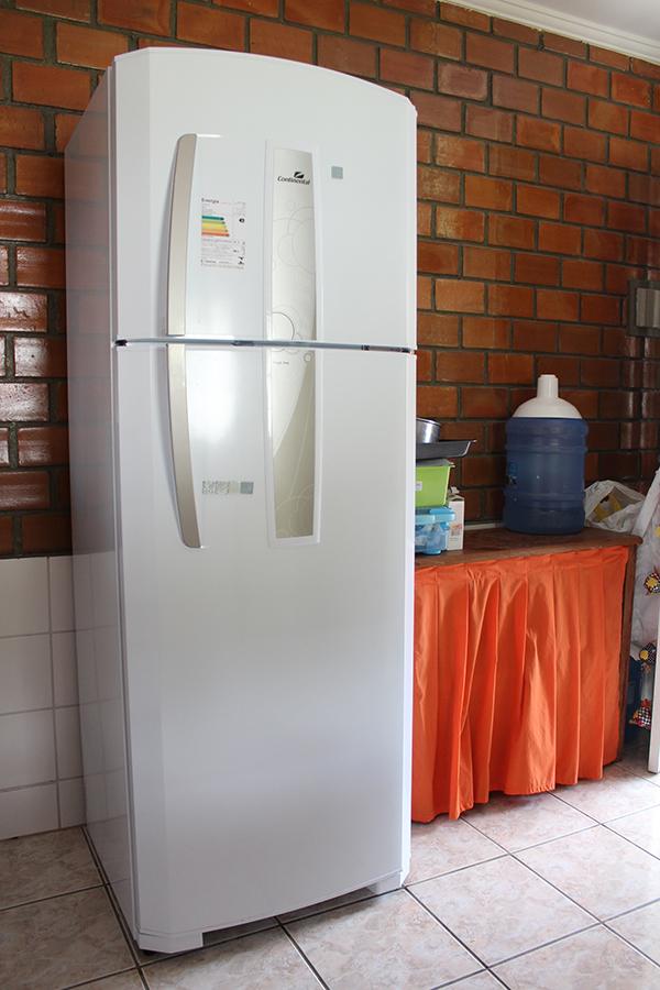 cozinha antes7