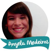 _Angela_medeiros