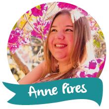 _Anne_pires