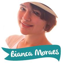 _Bianca_moraes