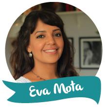 _Eva_Mota