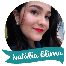 _Natália_Blima