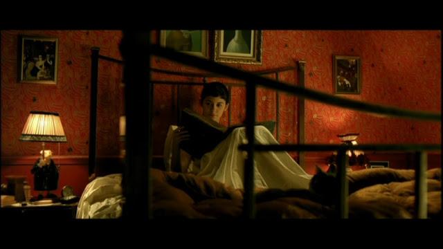 amelie poulain bedroom (1)