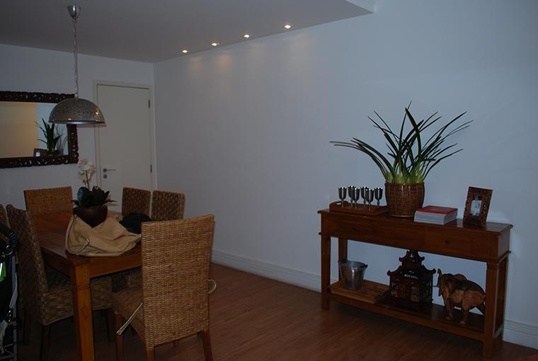 apartamento antes2
