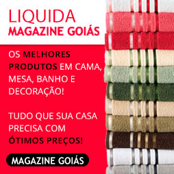 Magazine Goias