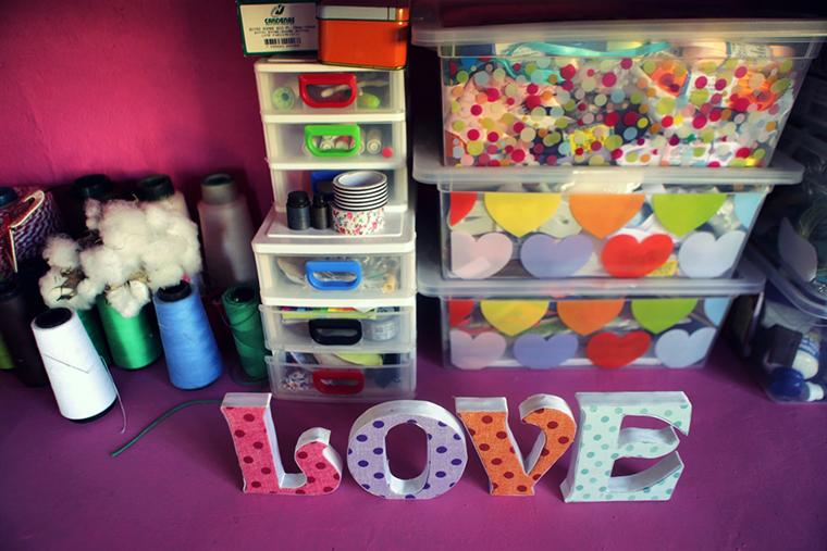 decoração-atelie-de-costura-mari-salles-a-casa-que-a-minha-vo-queria-3