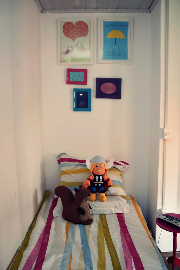 decoração-atelie-de-costura-mari-salles-a-casa-que-a-minha-vo-queria-8