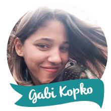 _gabi_kopko