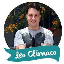 _leo_climaco