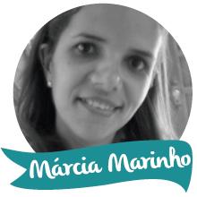 _márcia_marinho