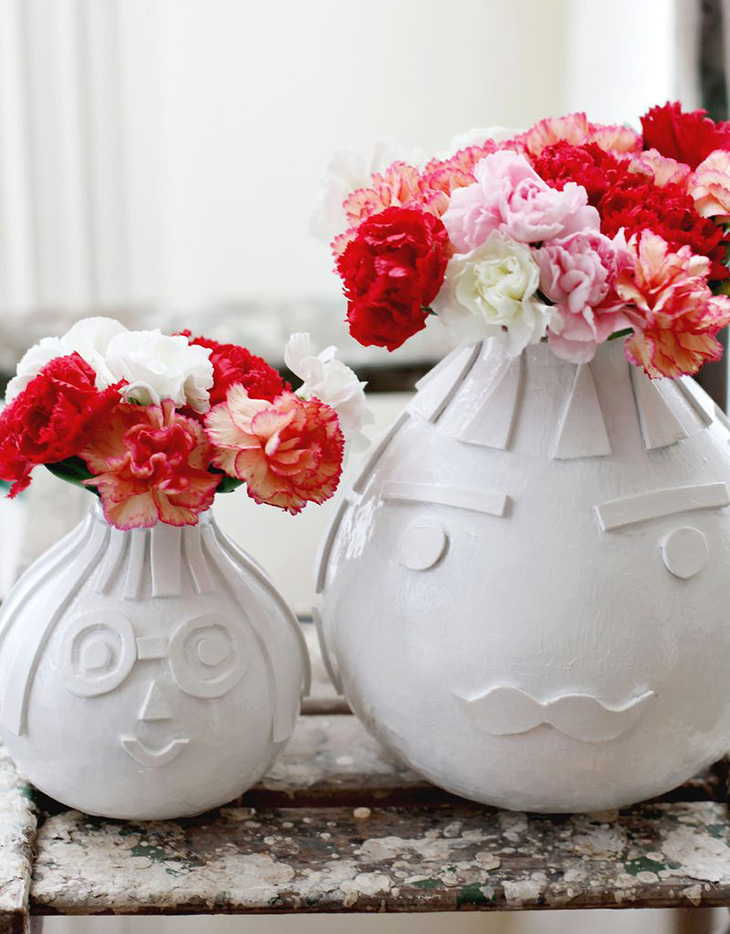 vasos com rosto1