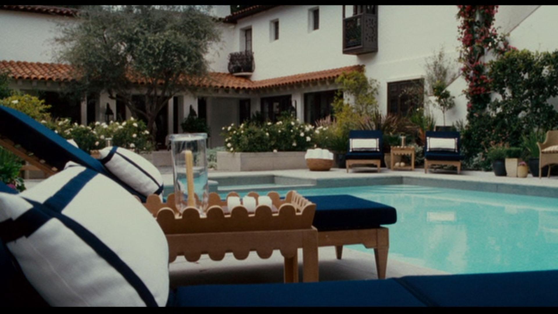Filme Dentro Da Casa with inspiração: o amor não tira férias - 2ª parte - a casa que a minha