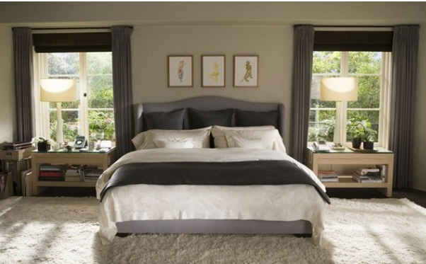 Amandas-master-bedroom