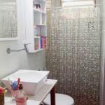 banheiropequenoana5
