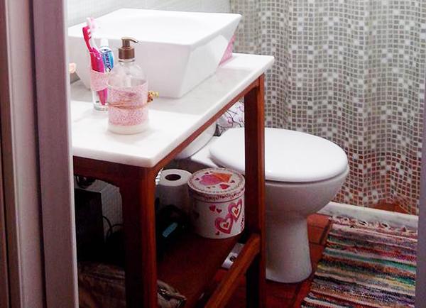 banheiropequenoana6