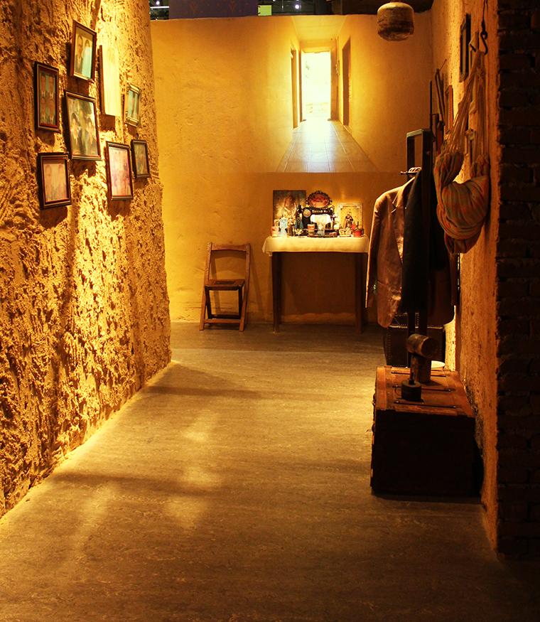casinha do sertão3
