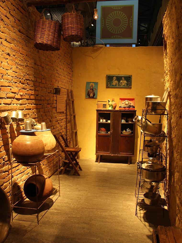casinha do sertão5
