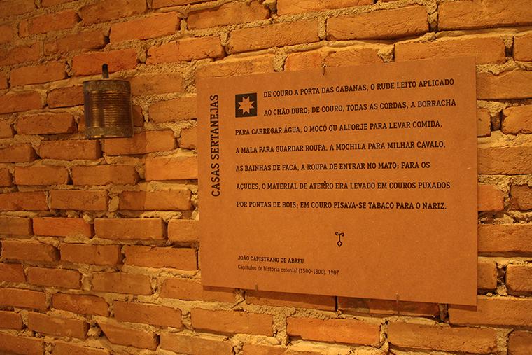 casinha do sertão6