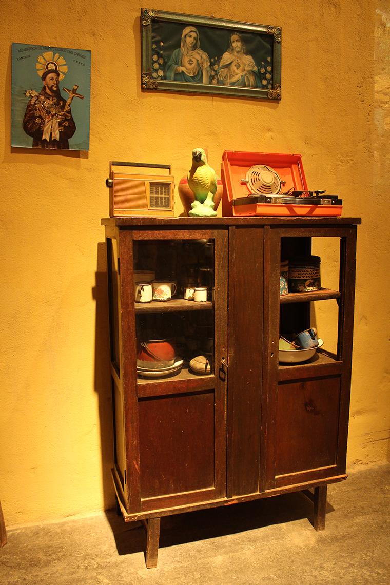casinha do sertão7