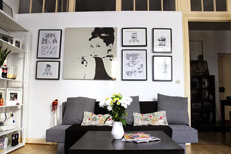apartamento pequeno 11