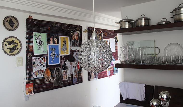 atelier debora viana12