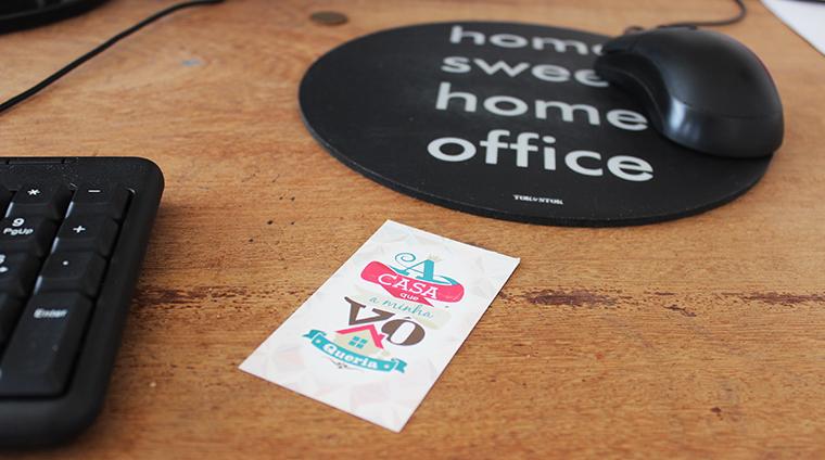 nosso home office1