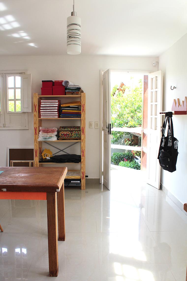 nosso home office10