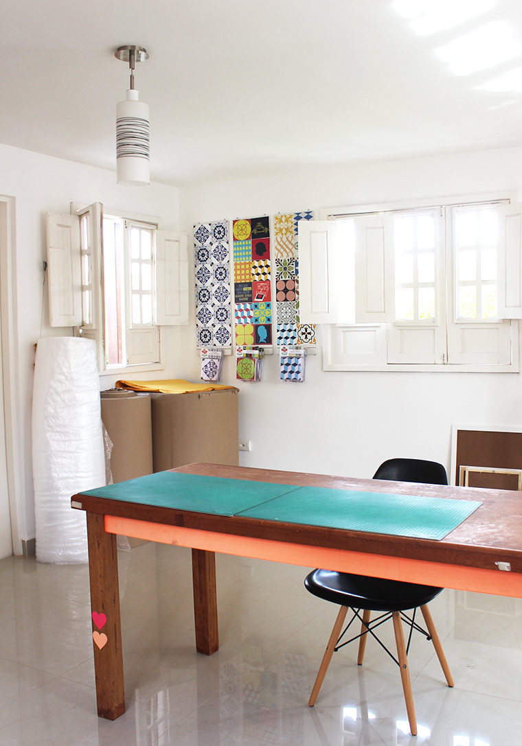 nosso home office12