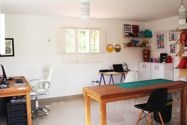 nosso home office2