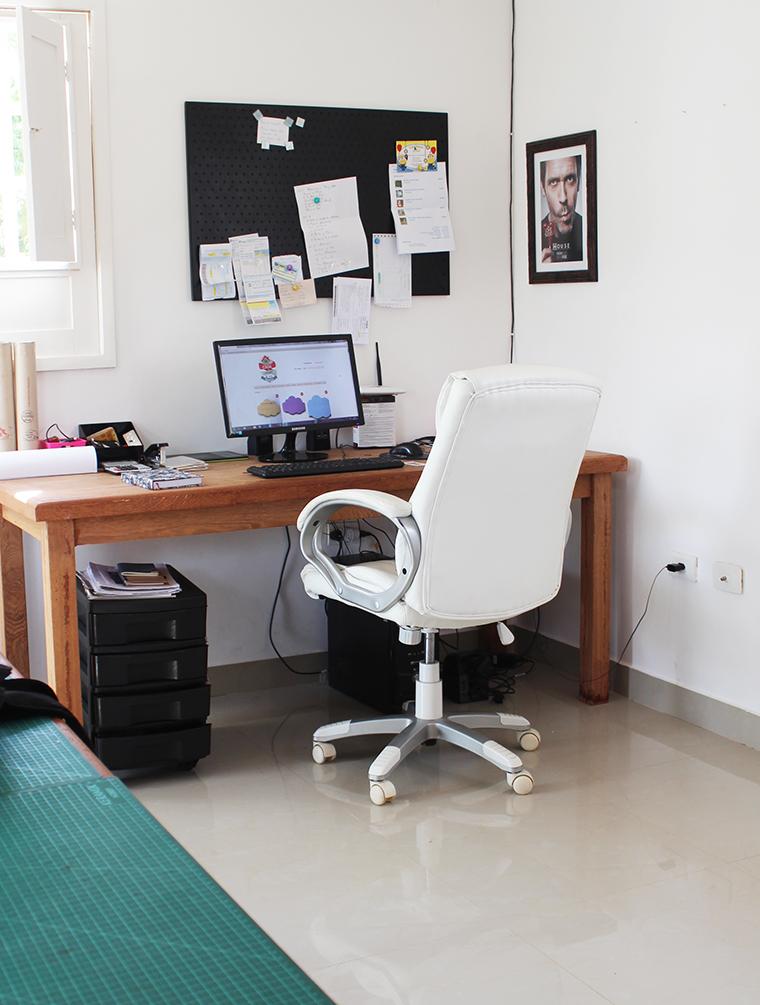 nosso home office3