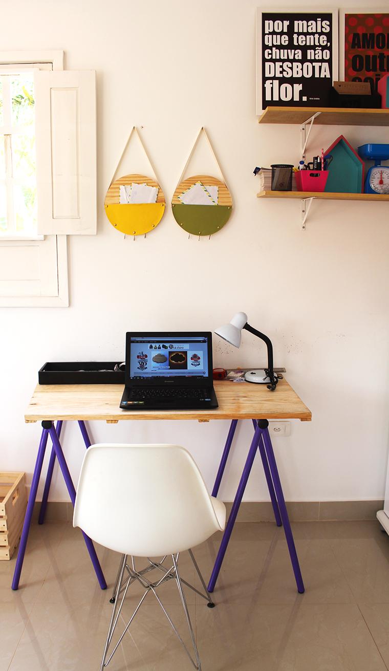 nosso home office5