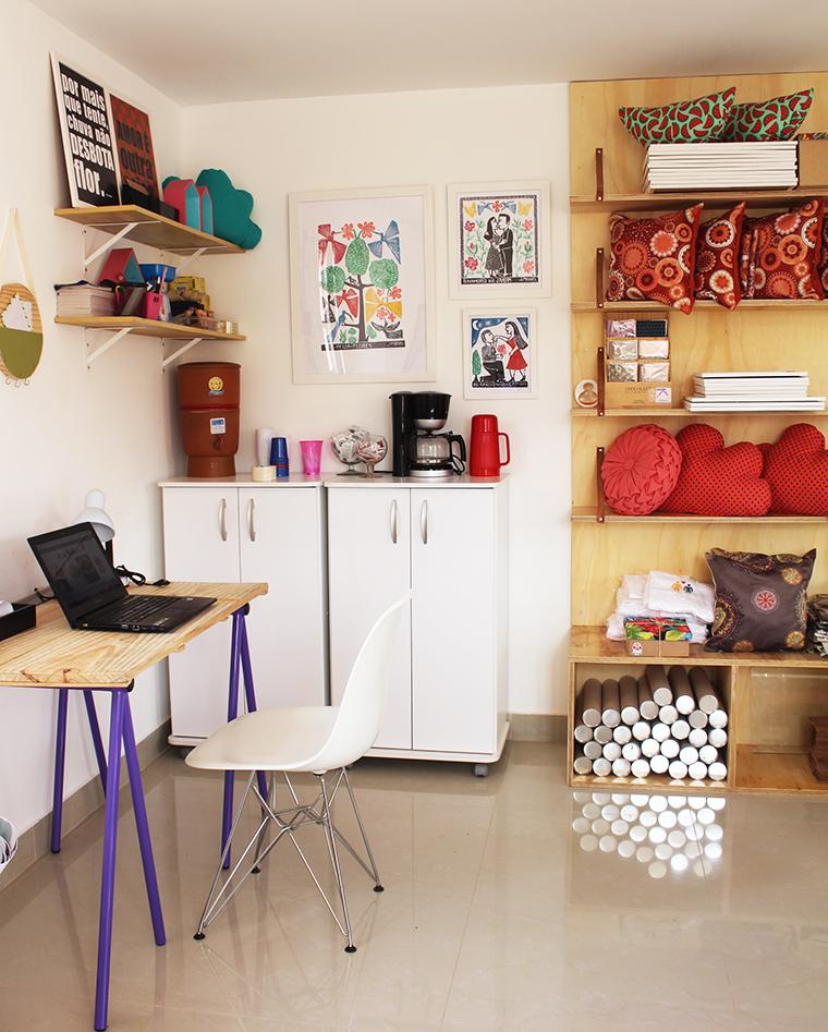 nosso home office7