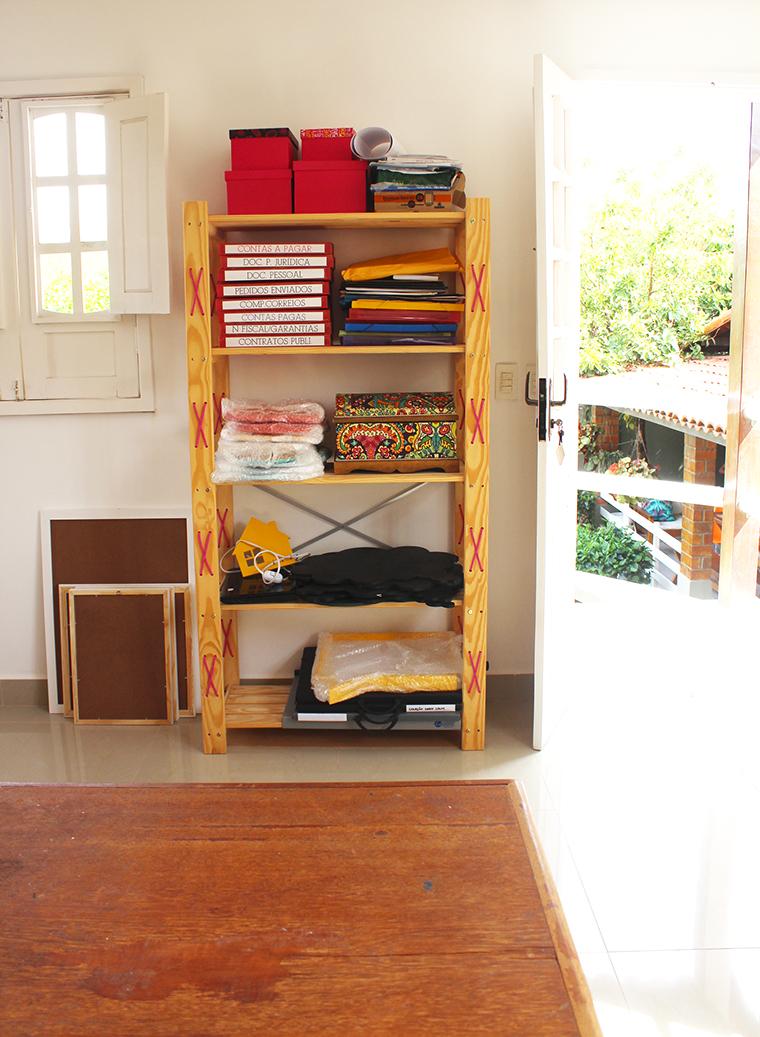 nosso home office8