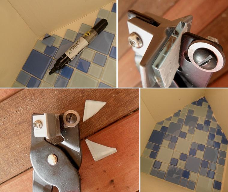 primeiros passos para fazer um mosaico5