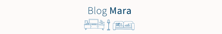 blog mara