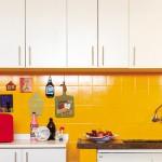 cozinha debora
